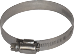 Transmission Hose Clamp,  Misc Unlisted