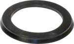 Transmission Lip Seal, Polyacrylic, Low servo Buick Dynaflow