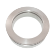 Transmission Piston, Without Plating Misc Unlisted
