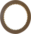 Transmission Friction Plate,  A904, A500
