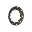 12752 B  Transmission Retainer.png