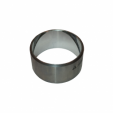 Transmission Bushing, Output Shaft 35, 66, 37