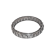 19317  Transmission Sprag.png