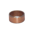 Transmission Bushing, Output Shaft AT-545, HT-740, HT-750, AT-540, TH400
