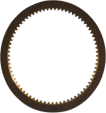 23048511  Transmission Clutch Plate.png