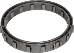 Transmission Sprag, Intermediate Miscellaneous/Multi-Purpose (HP), TH400