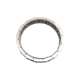 Transmission Roller Clutch (Sprag),  4T60E, TH250, TH350