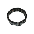 Transmission Roller Clutch (Sprag), Plastic Cage C6, E4OD, Cruisomatic