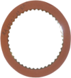 39266  Transmission Clutch Plate.png