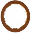 Transmission Friction Plate, Forward, 5.0