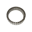 Torque-Converter Sprag, rear (8616213) Hydramatic