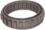 4308  Transmission Sprag.png