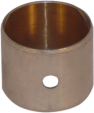 Transmission Bushing, Sun Gear A30