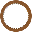 49206  Transmission Plate.png