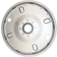 5134246-00 A  Transmission Plate.png