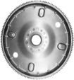 Transmission Flywheel, 146 Teeth 10-3/4