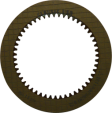 5313H  Transmission Clutch Plate.png