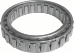 Transmission Sprag,  A4LD
