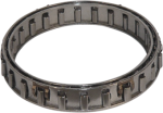 Transmission Sprag, Planet Ford