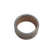 Transmission Bushing,  TH125C, TH200, TH125