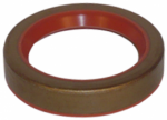 Transmission Metal Clad Seal, Front Pump 1/2