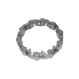 Transmission Roller Clutch (Sprag), TH325-4L TH325, TH325-4L