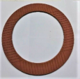6649871  Transmission Clutch Plate.png