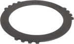 68101  Transmission Clutch Plate.png