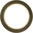 6832629  G Clutch Plate.png