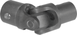 Transmission Universal Joint,  Misc Unlisted
