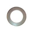 Transmission Bearing,  TH125C, TH440-T4