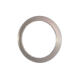 Transmission Bearing, End TH700-R4