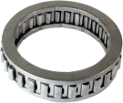 Transmission Sprag,  TH700-R4