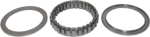 77725C  Transmission Sprag.png