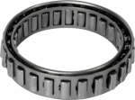 Transmission Sprag,  TH180 ( Tri-matic), TH700-R4