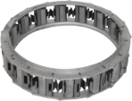 Transmission Roller Clutch (Sprag),  TH700-R4