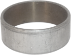 Transmission Bushing, Front Pump, Large, 1.894