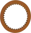 Transmission Friction Plate,  4HP14
