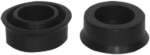 Transmission Lip Seal, Black Polyacrylic Misc Unlisted