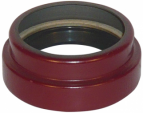 Transmission Metal Clad Seal, Rear,  Oldsmobile Hydramatic