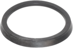 Transmission Lip Seal, neutral inner, polyacrylic(3282L) Hydramatic