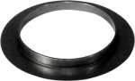 Transmission Bearing Race,  GM TH-350 (HP) TH-400 (HP), GM TH-400 (HP), TH400
