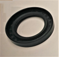 Transmission Seal,  3 speed, 4 speed, 3HP20