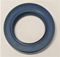 Transmission Metal Clad Seal, Rear 4 speed, 3 speed, 3HP20