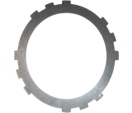 89105  Transmission Clutch Plate.png