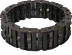Transmission Sprag, Forward, 0.790