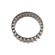 Transmission Sprag, Reverse 610 Narrow DG (3 band) 1950-66