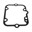 Pan Gasket, Chrysler RV 2 Misc Unlisted