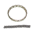 Transmission Roller Clutch (Sprag),  FMX, AOD, TH400, 4L80E, 3L80