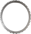 99101 B  Transmission Clutch Plate.png